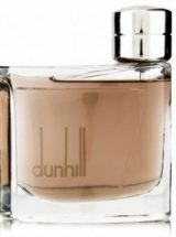 Alfred Dunhill for men دانهیل قهوه ای