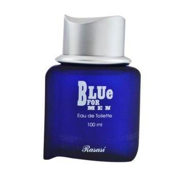 rasasi-blue-for-men-3