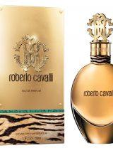Roberto Cavalli Eau de Parfum روبرتو کاوالی ادو پرفیوم ( روبرتو کاوالی طلایی )