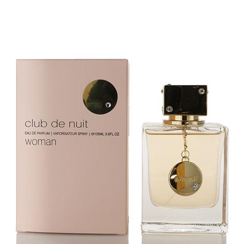 Club De Nuit Women