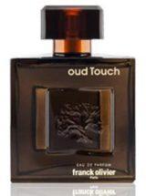Franck Olivier Oud Touch فرانک اولیور عود تاچ