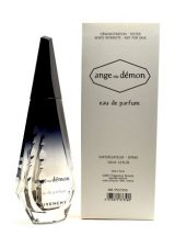 Tester Givenchy Ange Ou Demon