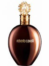 Roberto Cavalli Tiger Oud روبرتو کاوالی تایگر عود