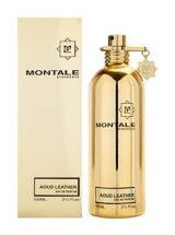 Montale Aoud Ambre مونتال عود آمبر