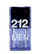 212 Glam Men Carolina Herrera کارولینا هررا گلام من