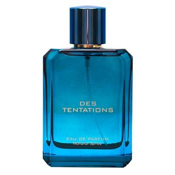 Fragrance World Des Tentations فرگرانس ورد دیس تنتاشیونز
