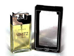 Yves de Sistelle Nimitz نیمیتز مردانه