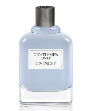 Givenchy Gentlemen Only جیوانچی جنتلمن اونلی