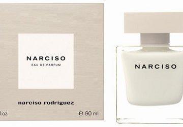 Narciso Rodriguez Narciso For woman نارسیس رودریگز نارسیس