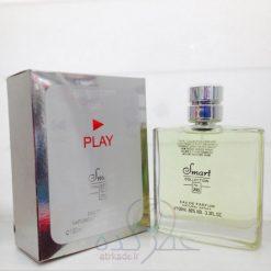 Smart Collection 295 Givenchy Play اسمارت کالکشن 295 جیوانچی پلی
