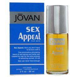 Jovan S.. Appeal