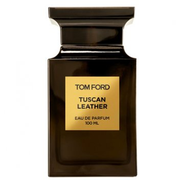 Tom Ford Tuscan Leather تام فورد توسکان لدر