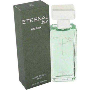eternal love اترنال لاو