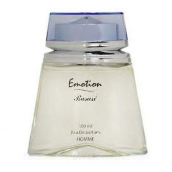 Rasasi Emotion Men رساسی اموشن مردانه