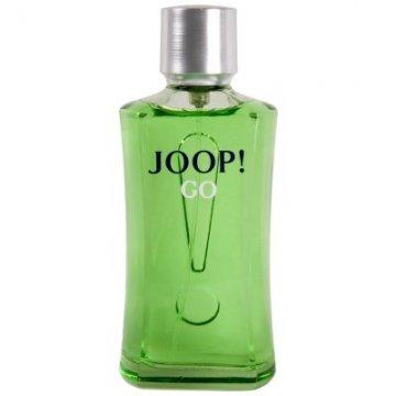 Joop! Go جوپ گو ( جوپ سبز )