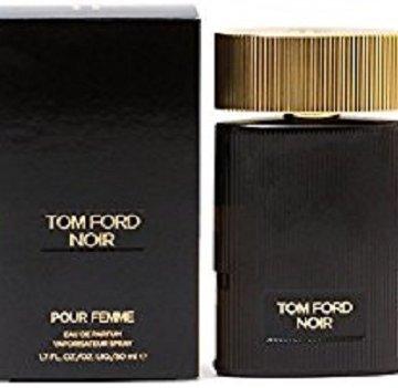 Tom Ford Noir Pour Femme تام فورد نویر پور فم ( زنانه )