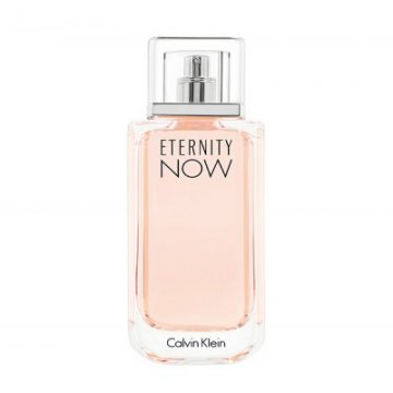 Calvin Klein Eternity for women کلوین کلین اترنیتی زنانه