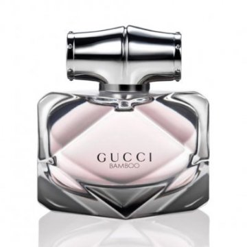 Gucci Bamboo گوچی بامبو