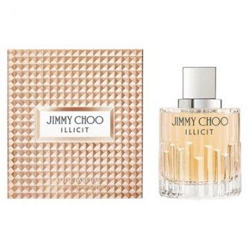 Jimmy Choo Illicit جیمی چو الیکیت