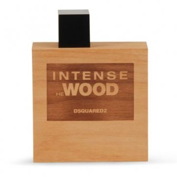 DSQUARED² Intense He Wood دکسوارد² وود اینتنس
