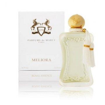 Parfums de Marly Meliora پرفیومز د مارلی ملوریا