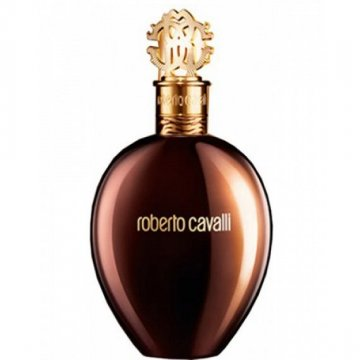 Roberto Cavalli Tiger Oud روبرتو کاوالی تایگر عود