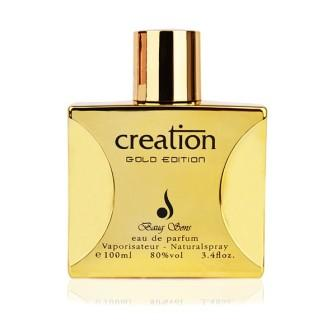 creation gold edition کریشن گلد ادیشن