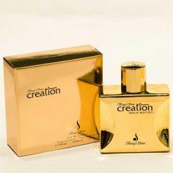 creation gold edition کریشن گلد ادیشن