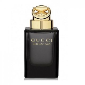 Intense Oud Gucci گوچی اینتنس عود