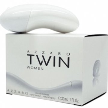 Twin Azzaro آزرو توین