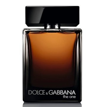 The One Eau de Parfum Dolce&Gabbana دولچه و گابانا د وان ادو پارفوم