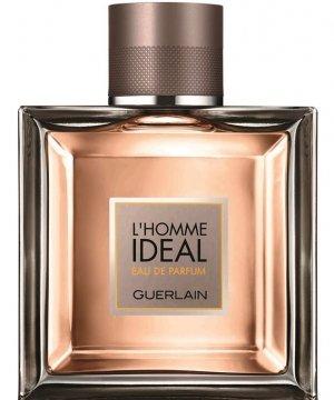 L'Homme Ideal Eau de Parfum Guerlain گرلین ل هوم آیدیل ادو پرفوم