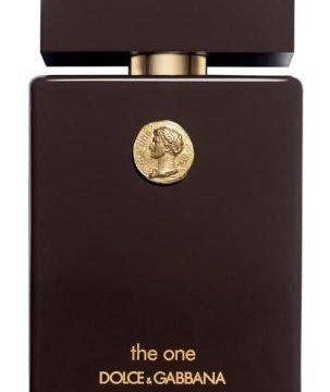 The One Collector Dolce&Gabbana دلچه و گابانا د وان کالکتر
