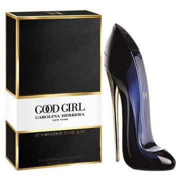 Good Girl Carolina Herrera گود گرل کارولینا هررا