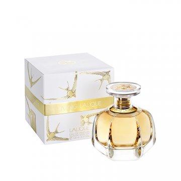 Living Lalique Lalique لالیک لیوینگ لالیک