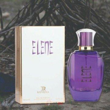 روونا النی نوئر ادو پرفیوم-Rovena Elene- Eau De Parfum