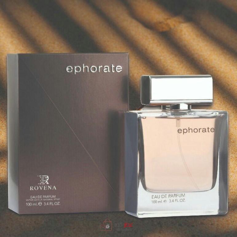 روینا ايفوراته ادو پرفیوم-Rovena Ephorate Eau De Parfum