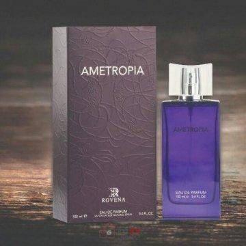 روینا آمتروپيا ادو پرفیوم-Rovena Ametropia Eau De Parfum