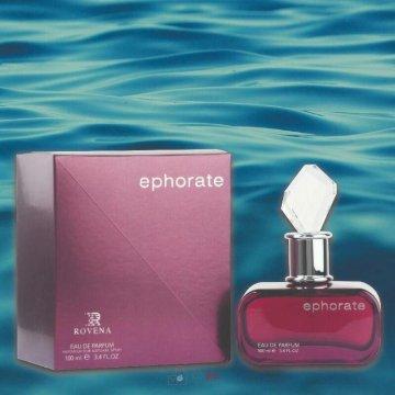 روونا ايفوراته ادو پرفیوم-Rovena Ephorate De Parfum