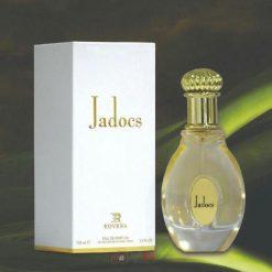 روینا جادوکس ادو پرفیوم-Rovena Jadocs Eau De Parfum