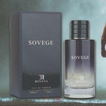 روینا سووج ادو پرفیوم-Rovena SOVEG Eau De Parfum