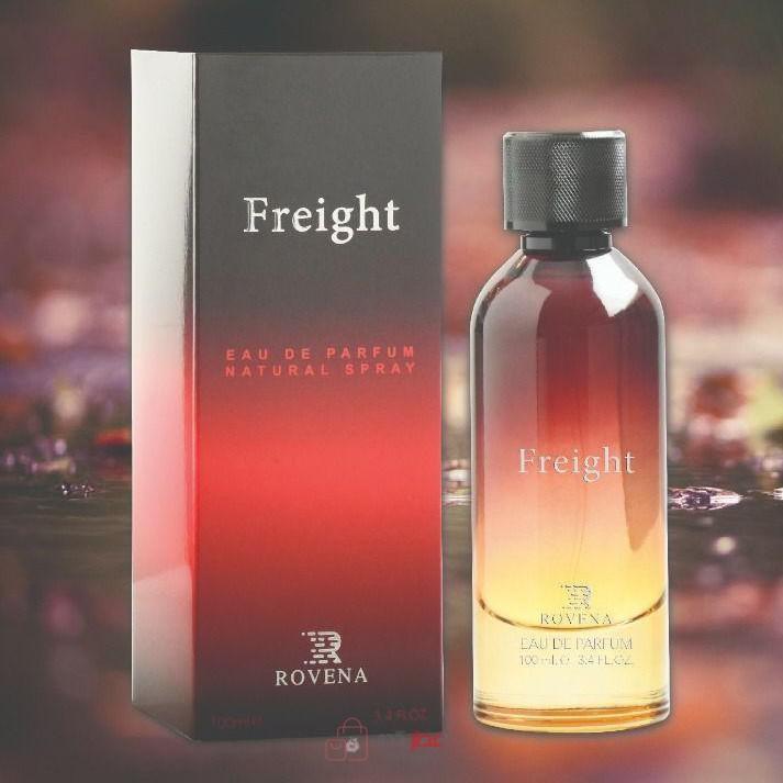 روینا فريگت ادو پرفیوم-Rovena Freight Eau De Parfum