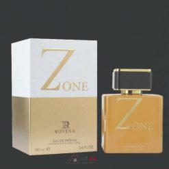روینا زون ادو پرفیوم-Rovena Zone Eau De Parfum