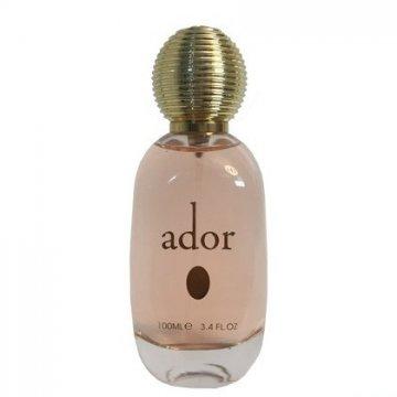Fragranceworld ador فرگرانس ورد آدور