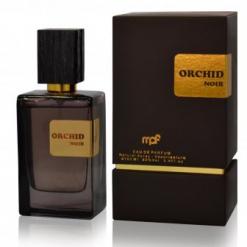 Orchid Noir my perfumes مای پرفیومز ارکید نویر