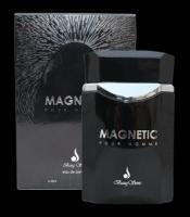 Magnetic pour homme مگنتیک پور هوم