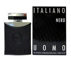 Armaf Italiano Nero آرمافایتالیانو نرو