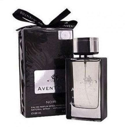 Fragrance World Aventos Noir فرگرانس ورد اونتوس نویر