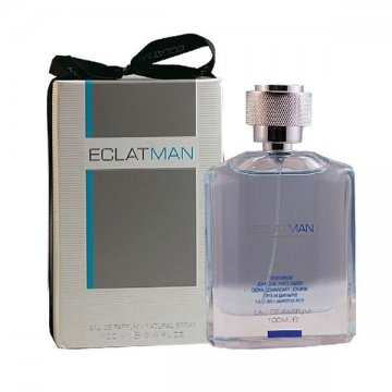 Fragrance World َُEclat Man فرگرانس وورد اکلت من