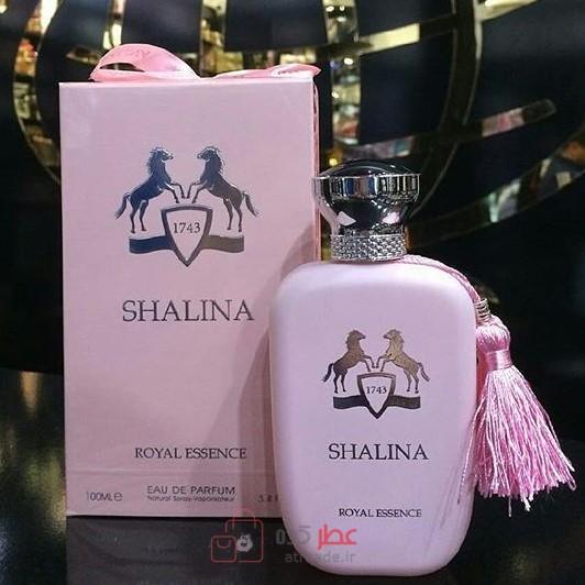 Shalina Royal Essence-شالینا رویال اسنس